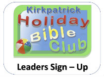 KMPC Summer Holiday Club